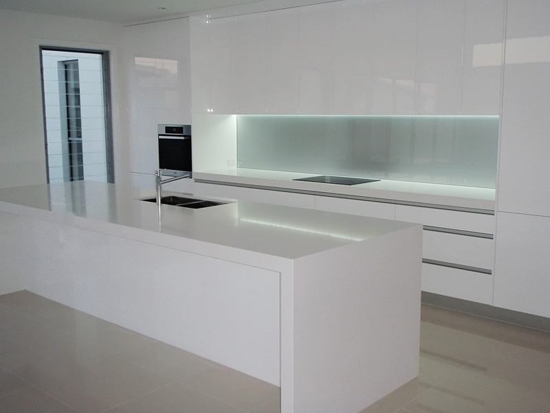 Galaxy Cabinets: \'Kitchen\' Gallery